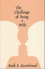 This is the BEST book besides the Bible for understanding how to be a good wife.  It changed my life 25 years ago and I have been reaping the benefits ever since.  HIGHLY RECOMMEND.#BOOK