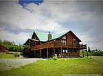 See what I found on #Zillow! http://www.zillow.com/homedetails/13989487_zpid