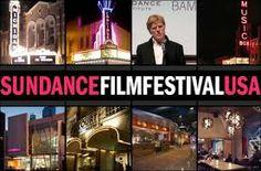 Sundance Film Festival Update! @360 MAGAZINE #360Magazine #EdgyFashionMagazine #CultureMagazine #Music #Art #Design #LosAngeles #SanFrancisco #Chicago #Dallas #Miami #NewYork #London #Paris #Milan #Sweden #Capetown #Johannesburg #Sydney #Melbourne #Jakarta #Japan #Canada #China #Netherlands #VaughnLowery #iTunes #GlobalSociety
