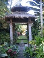 Hundscheidt Tropical Gardens - Google Search