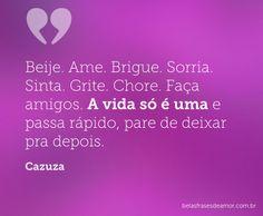 Mejores 9 Imagenes De Frases Portuguesas En Pinterest Frases