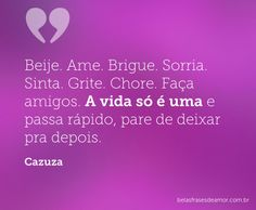 beije-ame-brigue