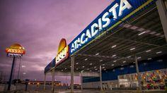 O Assaí Atacadista oferece qualidade e preço baixo em todo o Brasil, para que…