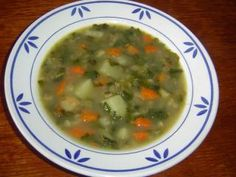 Cheeseburger Chowder, Soup, Cooking, Kitchen, Soups, Brewing, Cuisine, Cook