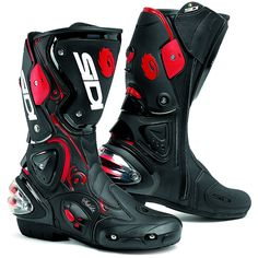 Sidi Vertigo Lei Ladies Motorcycle Boots  Description: The Sidi Vertigo Lei Womens Motorbike Boot has a range of       innovative features making it a unique boot:              Specifications include                      The Sidi Vertigo is a perfect blend of comfort and high performance.                    Sidi TECNO VR patented...  http://bikesdirect.org.uk/sidi-vertigo-lei-ladies-motorcycle-boots-5/