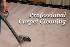7 Marvelous Useful Tips: Carpet Cleaning Hardwood Floors carpet cleaning baking soda stain removers.Carpet Cleaning Smell Home carpet cleaning without a steamer pets.Carpet Cleaning Tips Free Samples. Steam Clean Carpet, Deep Carpet Cleaning, Carpet Cleaning Company, Cleaning Companies, How To Clean Carpet, Cleaning Services, Cleaning Business, Diy Carpet Cleaner, Carpet Cleaners