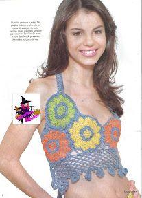 Figurino 8 - Alejandra Franco-Tejedora - Álbumes web de Picasa