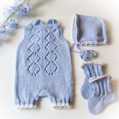 hentesett baby sommer - Google-søk Rompers, Children, Crochet Patterns, Baby, Google, Dresses, Fashion, Jumpsuits, Boys