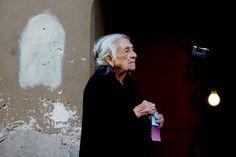 Palermo December 19, 2012