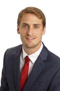 Chris Burniske, blockchain analyst at ARK Investment Management
