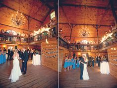 hudson valley wedding photos by Divine Light Photography - http://www.dlweddings.com
