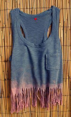 summerrrr Custom Clothes, Diy Clothes, Crop Tank, Boho Diy, Summer Outfits, 666d62736e
