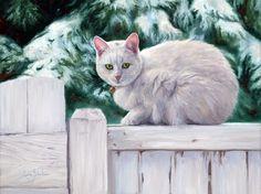 art by lucie bilodeau images   Lucie Bilodeau, 1967 Canadiense de nacimiento, Lucie Bilodeau - pintor ...
