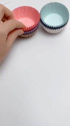 #origami #origamiart #paperart #art #handmade #paperfolding #paper #papercraft #origamipaper #diy #origamilove #papiroflexia #papercrafts #origamiartist #instaorigami #origamiwork #origamilovers #craft #d #modularorigami #design #paperfold #paperartist #kusudama #origamifun #love #origamicraft #folding #crafts #bhfyp Diy Crafts For Home Decor, Diy Crafts Hacks, Diy Crafts For Gifts, Diy Arts And Crafts, Creative Crafts, Cool Paper Crafts, Paper Flowers Craft, Paper Crafts Origami, Flower Crafts