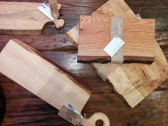 Woody platters and serving boards are moving fast. and get yours before they sell out. The perfect this holiday season. Butcher Block Cutting Board, Bamboo Cutting Board, Salvaged Wood, Serving Board, Serveware, Woody, Gift Guide, Holiday Gifts, Toronto
