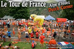 Alpe D Huez, Cycling, Photos, Sports, Hs Sports, Biking, Pictures, Bicycling, Sport