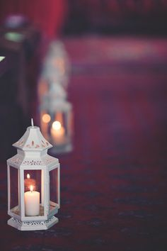 Centerpieces for tables at the Wedding! on Pinterest | Wedding Aisle ...