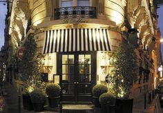 Stylish Paris break with Eurostar travel | Save up to 70% on luxury travel | Secret Escapes