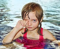 Chlorine Sensitivity Chlorine sensitivity refers to a person's unusually adverse reaction to chlorine. (Throughout this article, everything discussed for chlor