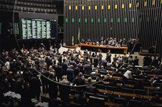 camara-deputados-votacao-corrupcao-2016-9653