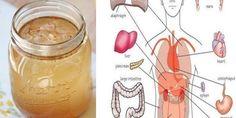 Ten napój jest doskonały w walce z otyłością, cukrzycą i wysokim ciśnieniem krwi! - Zdrowe poradniki