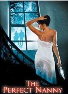 The Perfect Nanny Netflix Movies, Movies Online, Tracy Nelson, Bruce Boxleitner, Lifetime Movies, Chick Flicks, Get Your Life, Horror Films, Great Movies