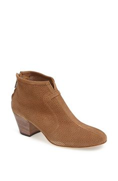Amazon.com | Dolce Vita Women's Haelyn Boot | Ankle & Bootie | Art. For the  love of Boots :) | Pinterest | Dolce vita, Ankle bootie and Ankle