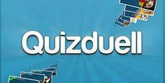 Quizduell Unlimited Time 2014 !  Hack available only in:http://androidoiosgamehack.wordpress.com/ quizduell hack apk quizduell hack android quizduell hack cydia quizduell hack ios quizduell hack iphone quizduell hack max