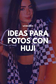 Vsco Photography, Foto Instagram, Foto Pose, Instagram Story Ideas, Force Of Evil, Ideas Para, Bff, Beauty Hacks, Teen