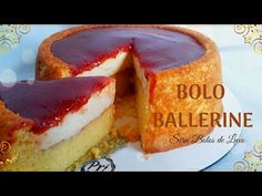 Top Recipes, Other Recipes, Cake Recipes, Torta Zebra, Pool Cake, Cheesecake, Mousse, French Toast, Bakery
