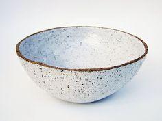 Image result for ceramic bowls