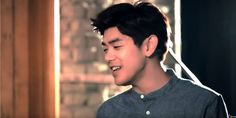 Eric Nam next covers Shawn Mendes' 'Stitches' | allkpop