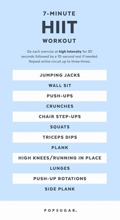 Burn Major Calories With This HIIT Workout Repost By Pulseroll the leaders in Vibrating training & recovery products. Major Calories With This HIIT Workout 7 Workout, 7 Minute Workout, Hiit Workout At Home, Tabata Workouts, At Home Workouts, Workout Plans, Fitness Workouts, Workout Exercises, Extreme Workouts