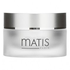 Matis Paris Repairing Eye Cream - Les Yeux (.68 fl oz.) Save 20% with coupon code: SAVE NOW $80.00 #DrLinDirect #Matis #SkinCare
