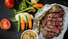 Régime Faible en Glucides + Liste aliments + Menu pour 1 semaine