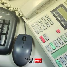 ¿un nuevo cuadro telefónico? Hacer las preguntas correctas antes de tomar la decisión puede ahorrarte dinero y contratiempos. Consulta a los expertos en telefonía. 1-888-957-8088 #SpotOnHold