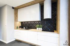 Kitchen Cabinets, Vanity, House, Design, Home Decor, Fotografia, Living Room, Dressing Tables, Powder Room