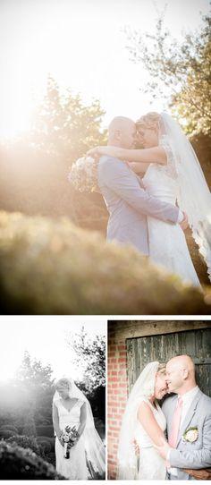 YARD WEDDING; photo: Eppel Fotografie