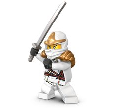 Zane Julien is a white Ninja of Ice. Julien to protect those who can't protect themselves. Cartoon Shows, Cartoon Characters, Fictional Characters, Pixel Art, Lego Ninjago, Lego Minifigure, Favorite Cartoon Character, Antiques For Sale, Marvel Heroes