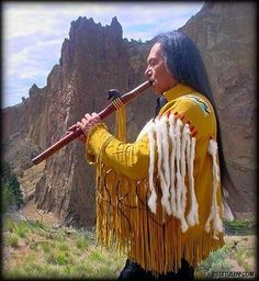 Image result for native american music