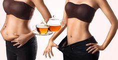 Water Retention Remedies Lose 10 Pounds in 3 Days-Lose 10 pounds in 3 days. Remedies to lose weight. Ways to reduce weight. Reduce 3 pounds in a day. Remedies for weight loss. Lose Tummy Fat, Burn Stomach Fat, Burn Belly Fat, Lose 5 Pounds, Losing 10 Pounds, Losing Weight, Weight Gain, Body Weight, Reduce Weight