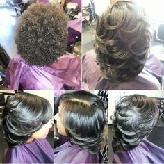 american hair styles pictures hair hair with color press silk 6641