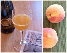 peach_bellini_cocktail