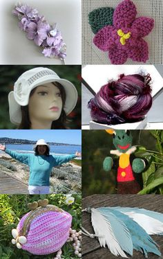 love treasury by Nadezhda Frolova on Etsy--Pinned with TreasuryPin.com Christmas Gifts, Crochet Hats, Etsy Shop, Amazon, Board, Ebay, Xmas Gifts, Knitting Hats, Christmas Presents