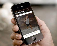 Offerte per Abbigliamento Sportivo, Scarpe e Accessori. Acquista online su CisalfaSport.it - CISALFA SPORT http://rossina.myg21.com