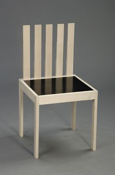 Voos furniture Brooklyn