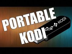 39 Best kodi images in 2019