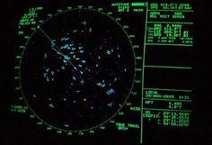 submarine radar screen - Google Search