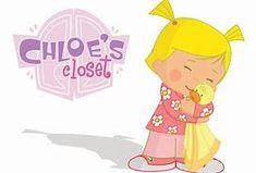 We love watching Chloe's Closet! Chloe's Closet, Rio 2, Wordpress, Cute Characters, Fictional Characters, Exercise For Kids, Pikachu, Have Fun, Nostalgia