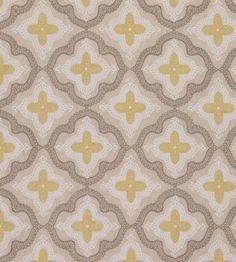 Rosaline Lace Fabric by Osborne & Little | Jane Clayton